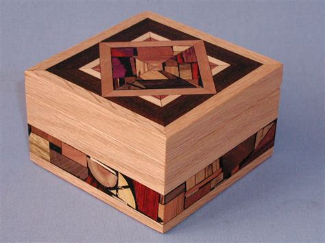 plans  making wooden jewelry boxes minwax wood finish