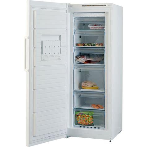 comparatif cuisine comparatif congélateur armoire les ustensiles de cuisine