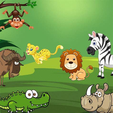 jeux de cuisine jeux de la jungle jeux de la jungle cuisine 28 images le livre de la jungle sur jeuxvideo la famille de la