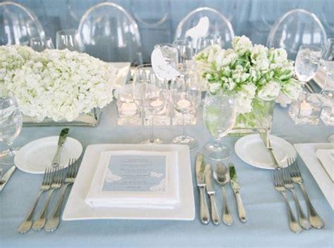 idee de deco pour mariage id 233 e d 233 co de table pour un mariage