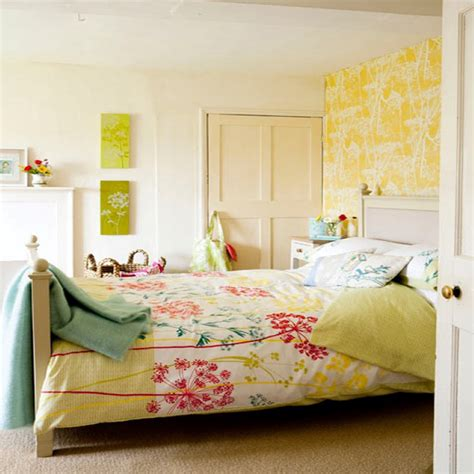 Bedrooms Ideas by Decorating Bedroom Ideas With Color Scheme