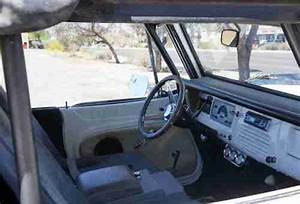 Sell Used  U0026 39 73 Jeep Commando  Jeepster  New Everything  V8  4x4  Must Sell No Reserve In Tucson