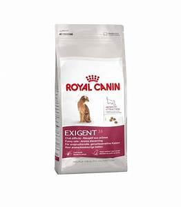 Royal Canin Exigent : royal canin exigent 33 aromatic moomoopets sg singapore 39 s online pet supplies shop ~ Eleganceandgraceweddings.com Haus und Dekorationen