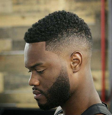 short haircuts  men hair styles hair cuts