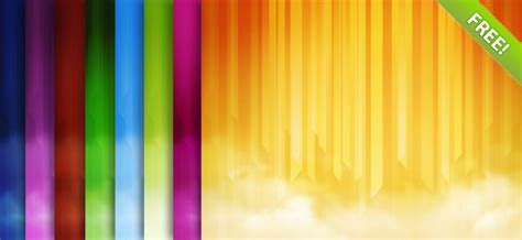 200 Best Free Psd Abstract Backgrounds  Free Psd Files