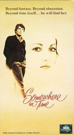time wchristopher reeve jane seymour