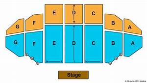 Osmond Reno Tickets 2017 Osmond Tickets Reno