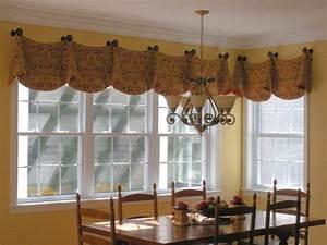 Curtain Astonishing Curtain Valance Ideas Custom Valance