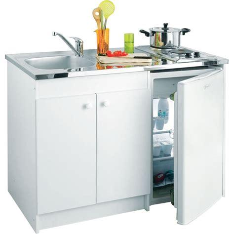 meuble inox cuisine pro meuble cuisine 50 cm largeur wasuk