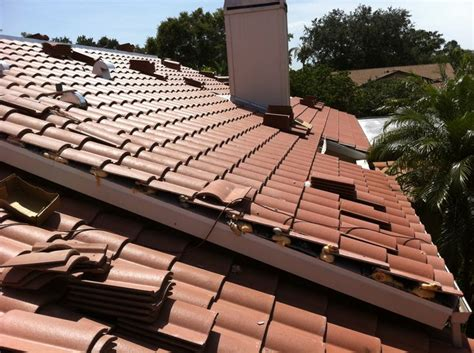 tile roof replacement in sarasota fl tile roofs