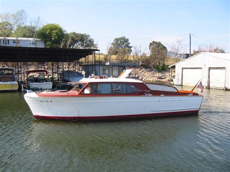 Chris Craft Boats For Sale by Antique Boat Chris Craft Sale Antique Sale