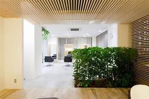 Luftfeuchtigkeit Wohnung Optimal : 35 ideen f r raumteiler f r jede wohnsituation geschmack ~ Markanthonyermac.com Haus und Dekorationen