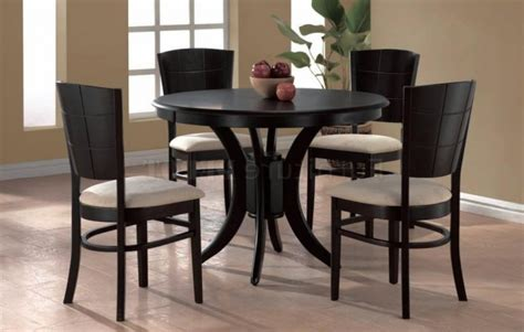 dining room captivating cheap table  chairs dining room