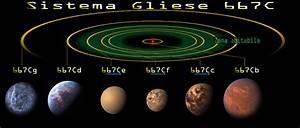 Dez exoplanetas que os humanos podem colonizar [9]: Gliese ...