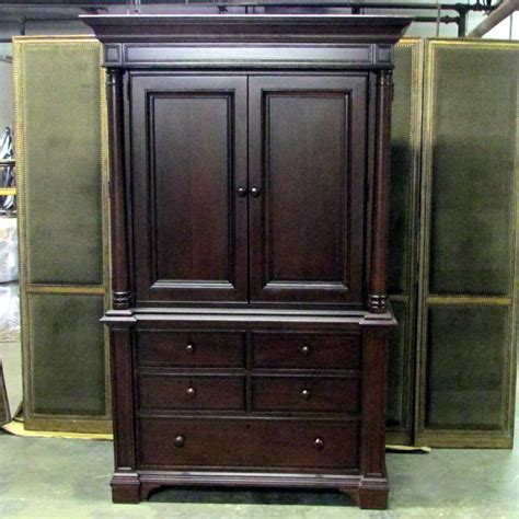 Thomasville Furniture Bedroom Sets by Thomasville Bedroom Set 28 Images Thomasville