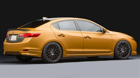 acura street performance ilx wallpapers  hd