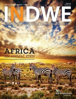 indwe january   tjt media  issuu