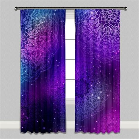 Pink And Teal Curtains by 25 Best Ideas About Teal Curtains On Pinterest Aqua
