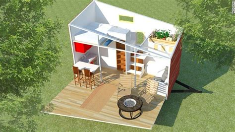 house plans with big porches tiny homes ontario tricanadian energy tri canadian