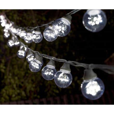 outdoor string lights uk quanta lighting