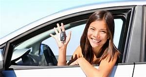 Liste Voiture Jeune Conducteur : direct assurance jeune conducteur assurance auto comparatif assurance auto jeune conducteur ~ Medecine-chirurgie-esthetiques.com Avis de Voitures