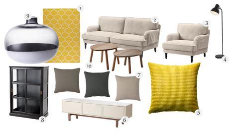 Best Of Ikea  Liviingroom