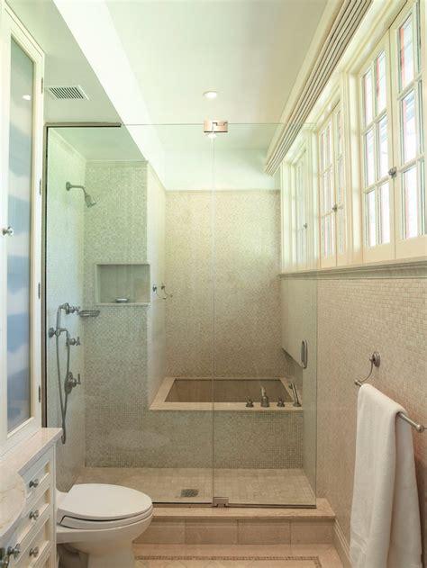 soaking tub shower combo japanese soaking tub with shower bathroom ideas