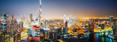 116 Best Uae Tours & Holiday Packages 20182019 Compare
