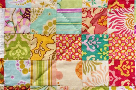 patchworkdecke selber machen patchworkdecke selber machen so geht s