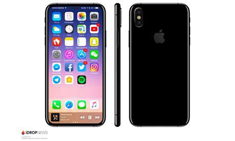 iphone 8 zubehör verkaufsstart wohl erst 2018 220 berfordert das iphone 8