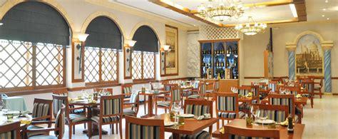 la pergola luxury 5 accomodation in bahrain the gulf hotel bahrain kingdom of bahrain