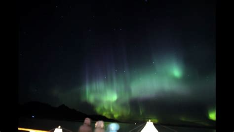 northern lights alaska cruise borealis northern lights timelapse from alaska