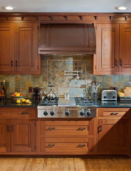 kitchen backsplash exles разноцветная плитка в кухне 37 фото примеров 2211