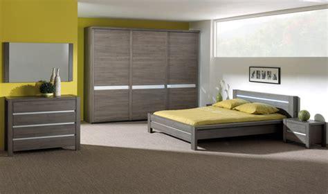 devis cuisine en ligne ikea chambre à coucher jaune photo 1 10 chambre à coucher