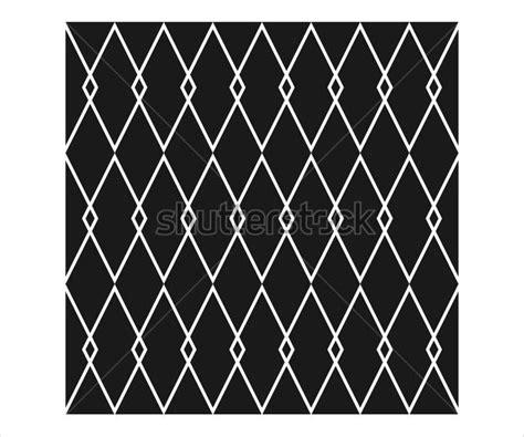 simple black white patterns  psd vector ai