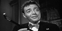 Peter Lorre Biography - Facts, Childhood, Family Life of Actor