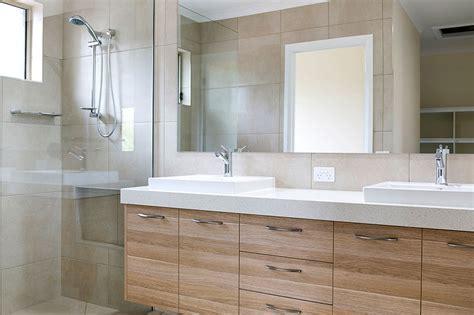 More Bathroom Inspiration ? http://flaircabinets.com.au