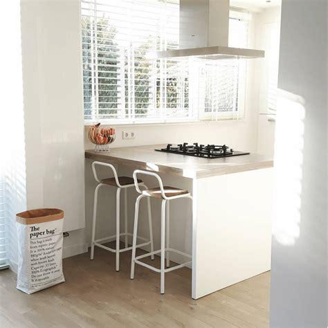 bar keuken maken bar in keuken woonkamer gaspersz