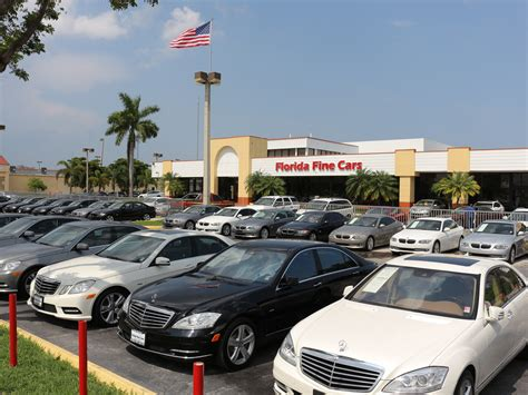 Used Cars In New Richey Fl by As Used Car Sales Boom Florida Cars To Open In West