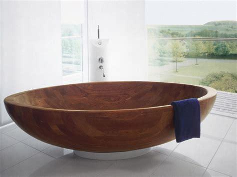 freistehende badewanne kosten badewannen welches material ist das richtige bauen de
