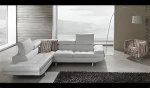 meuble design italien a prix dusine With meuble italien design