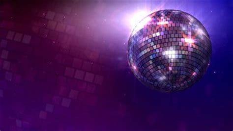 disco ball background google search disco party erin
