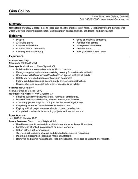 skills and experience example on resumes resume directions resume ideas