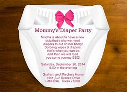 High quality images for diaper baby shower invitations wording hd wallpapers diaper baby shower invitations wording filmwisefo