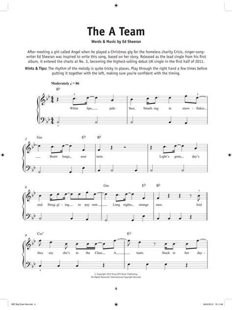 Christina Perri Jar Of Hearts Chords Piano Gallery Chord Chart