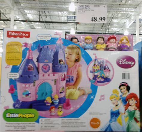 costco toy deals   price comparisons