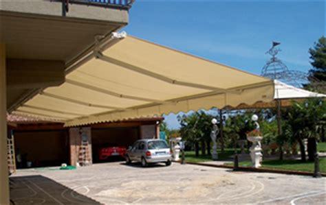 Tende Da Sole Legnano Produzione Tende Da Sole San Giorgio Su Legnano