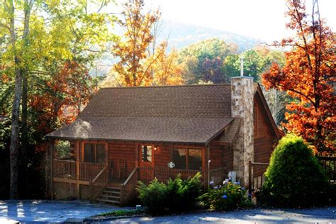 cheap gatlinburg vacation cabins from 99 for 2 nights