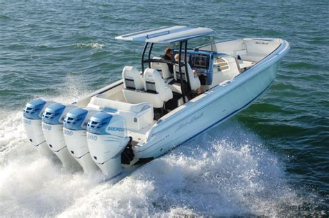 Nor Tech Boats Price by Research 2015 Nor Tech Boats 344 Gt On Iboats