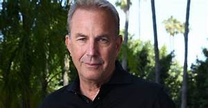 Kevin Costner adds Western cred to Paramount ranch drama ...